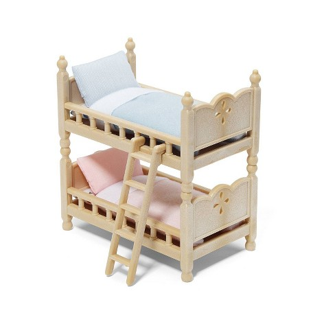 Calico Critters Bunk Beds - image 1 of 3