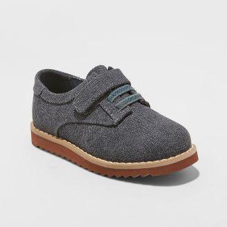 b174b78c59f9 Toddler Boys  Shoes   Target