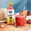 Bai Sao Paulo Strawberry Lemonade - 18 fl oz Bottle - image 4 of 4