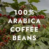 Community Coffee New Orleans Blend Ground Dark Roast Coffee - 12oz - image 4 of 4