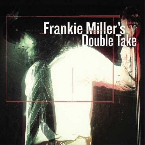 Frankie Miller - Frankie Miller's Double Take (CD) - image 1 of 1
