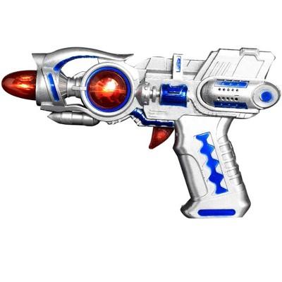 Dreamgirl Galaxy Gun