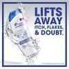 Head & Shoulders Classic Clean Dandruff Shampoo - image 3 of 4