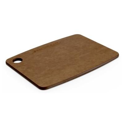 Epicurean Kitchen Series Nutmeg 8 x 6 Inch Cutting Board