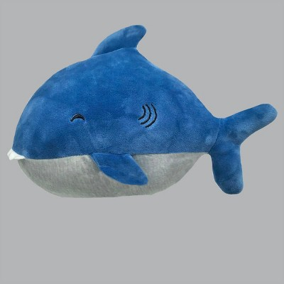 Baby Shark Bean Bag Plush - Just One You® made by carter's