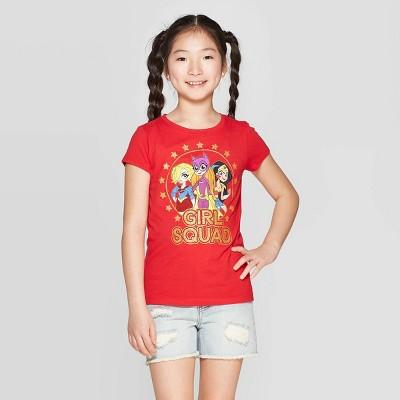4036d5a0b9e Enchantimals : DC Super Hero Girls : Target