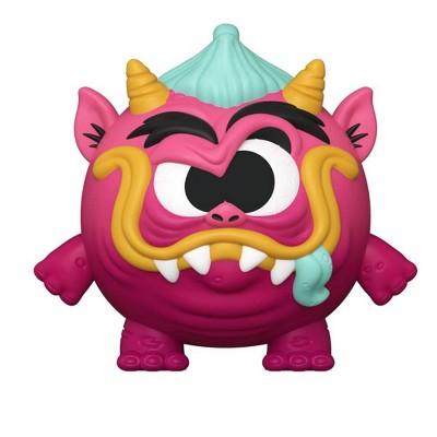 Funko Gas House Gang: Ran-Sid