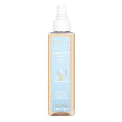 Pacifica Natural Origins Hair & Body Spray - 6.9 fl oz