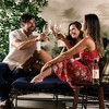 Santa Cristina Pinot Grigio White Wine - 750ml Bottle - image 3 of 4
