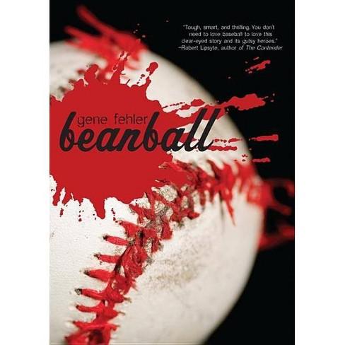Beanball - by  Gene Fehler (Paperback) - image 1 of 1