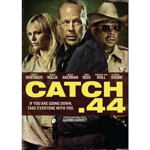 Catch .44 - image 1 of 1
