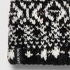 Isotoner Women's Yarn Glove - One Size - image 2 of 2