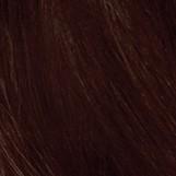 30 Darkest Brown