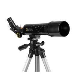 National Geographic Telescope