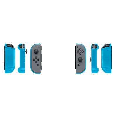 Nintendo® Switch Joy-Con Armor Guards 2pk