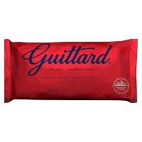 Guittard Extra Dark Chocolate Baking Chips - 11.5oz