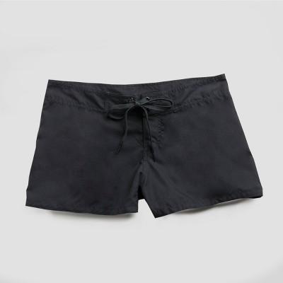 Board Shorts Hawaii Five-O Surf 2X Black