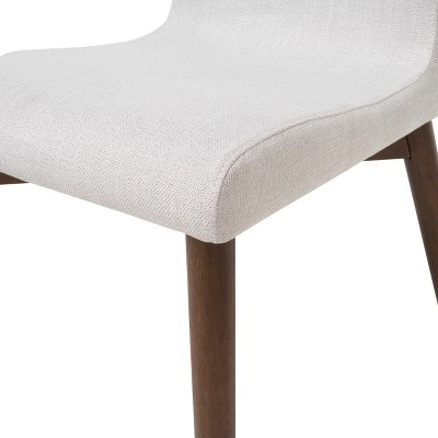 Set Of 2 Orrin Dining Chair - Christopher Knight Home : Target