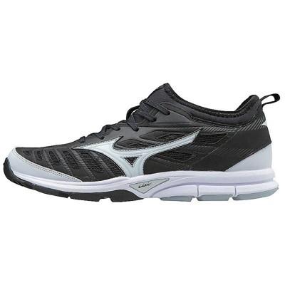 mizuno turf shoes