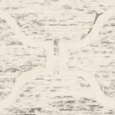 Light Brown/Ivory