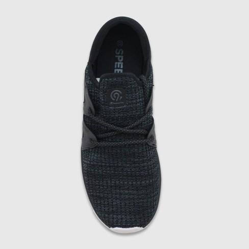 f821f4355b521 Women s Poise 3 Knit Sneakers - C9 Champion®   Target