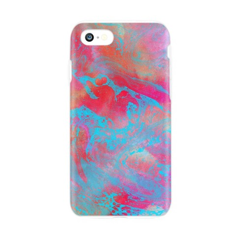 Uncommon Apple iPhone 8/7/6s/6 Case - Splash - image 1 of 1
