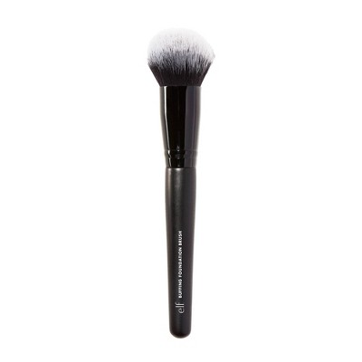 e.l.f. Buffing Foundation Brush