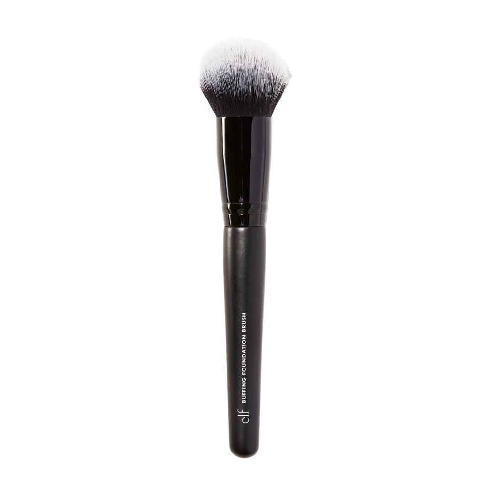 Image of e.l.f. Buffing Foundation Brush