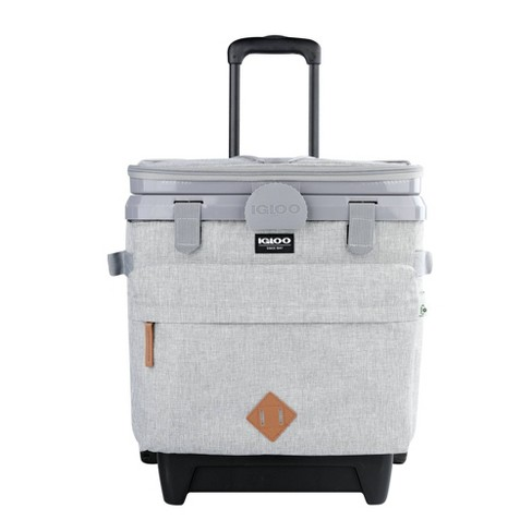 Igloo Heritage Cool Fusion 28qt Cooler - image 1 of 4