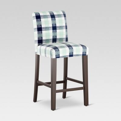 "Parsons Print 30"" Barstool - Threshold™"