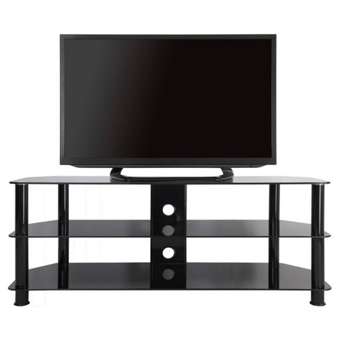 Cable Management And Tv Stand For Tvs, Target Furniture Tv Stands