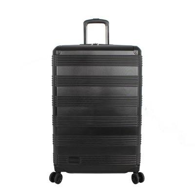 Optimus 28'' Hardside Suitcase