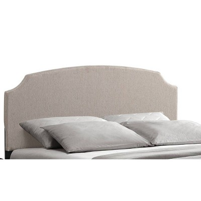 Lawler Headboard Set - Hillsdale Furniture