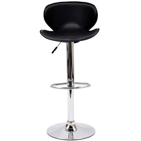 Booster Bar Stool - Modway - image 1 of 5
