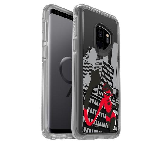 samsung galaxy s9 phone case disney