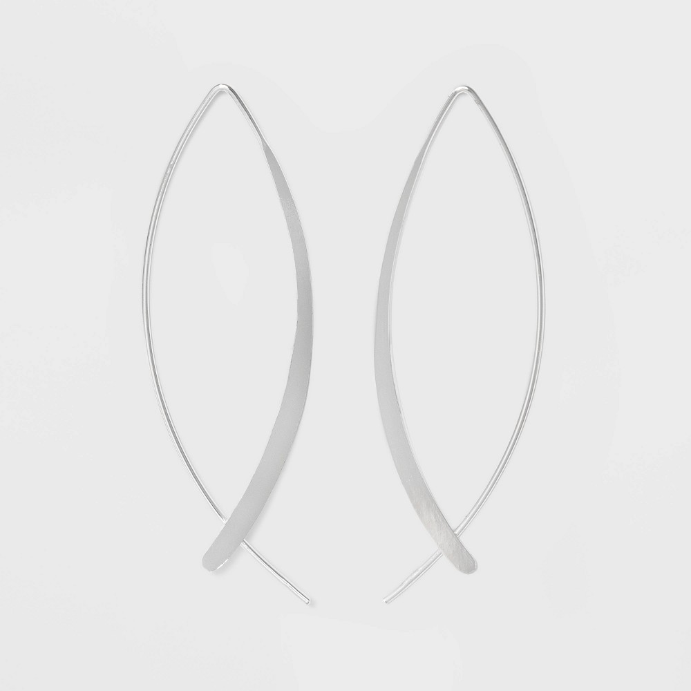 Earrings A New Day 8482