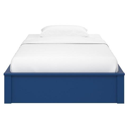 Sullivan Platform Bed Frame - Room & Joy - image 1 of 4