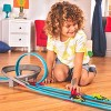 DRIVEN by Battat Racing Loop (large) Toy Vehicle Tracks - image 2 of 4