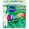 Pillsbury Funfetti Vibrant Green Vanilla Frosting 15.6 oz - image 2 of 4