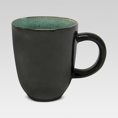 Belmont Green Reactive 16oz - Mug - Threshold™