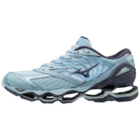 Mizuno Women's Wave Prophecy 8 Running Shoe - image 1 of 4