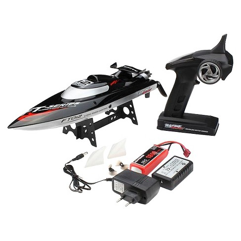 Feilun 2.4G Brushless Racing Boat - image 1 of 1