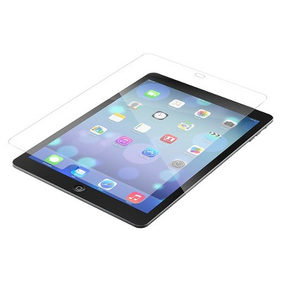 ZAGG iPad Air/Air 2 InvisibleShield - Original