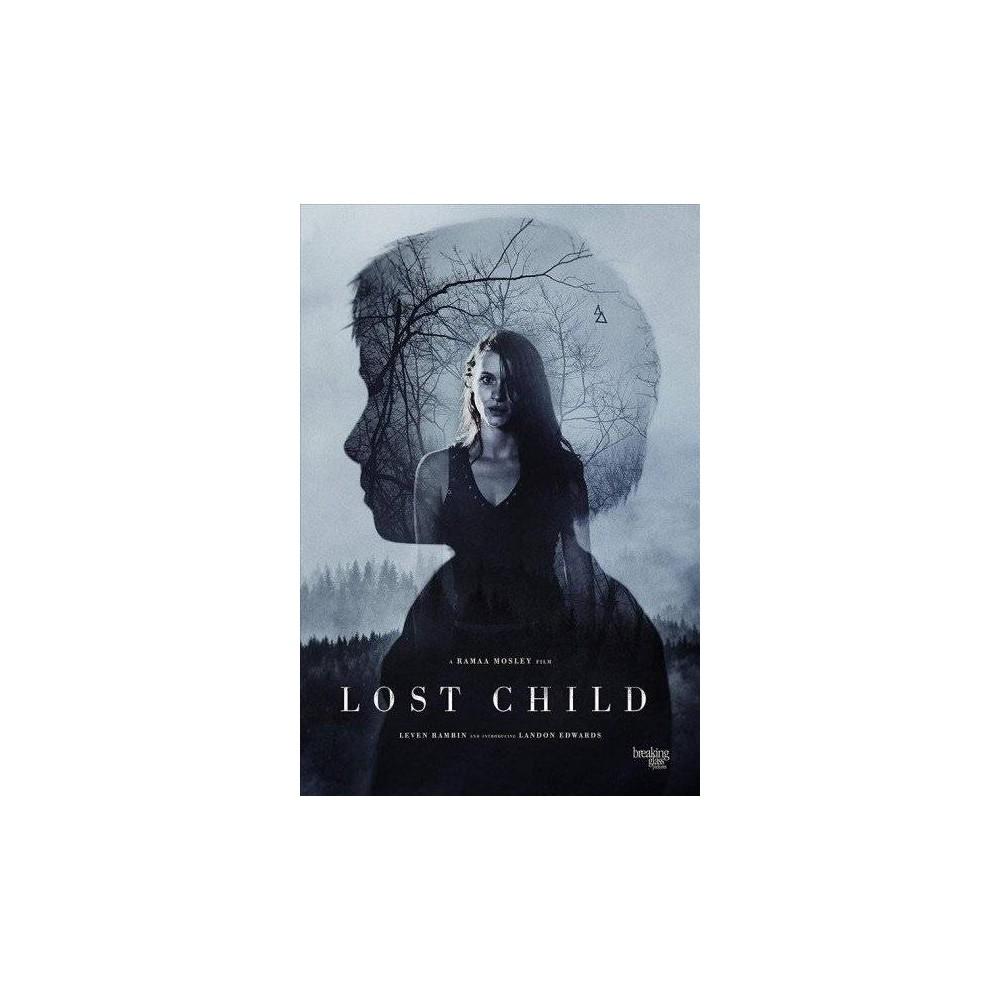 Lost Child (Dvd), Movies
