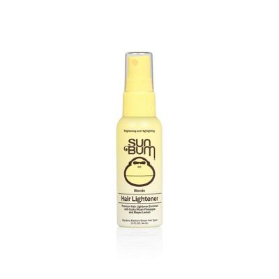Sun Bum Lightener - 1.5oz