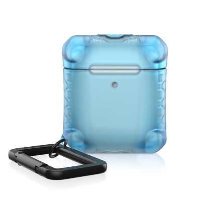 Itskins - Spectrum Frost Case For Apple Airpods
