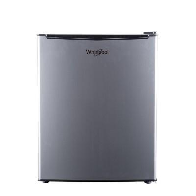 Whirlpool 2.7 Cu. Ft. Mini Refrigerator