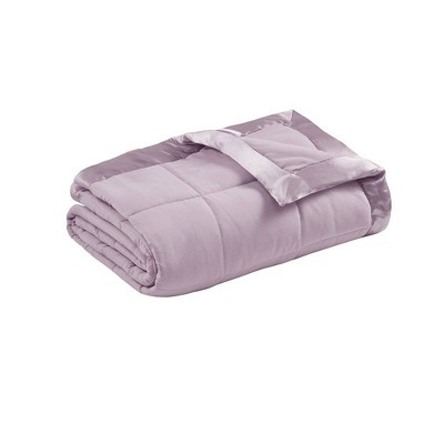 Prospect All Season Hypoallergenic Microfiber Down Alternative Blanket with 3M® Scotchgard Finish