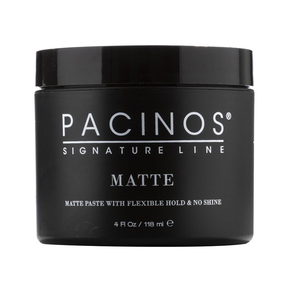 Image of Pacinos Matte Styling Paste - 4 oz