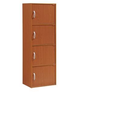 Storage Cabinet - Hodedah Import